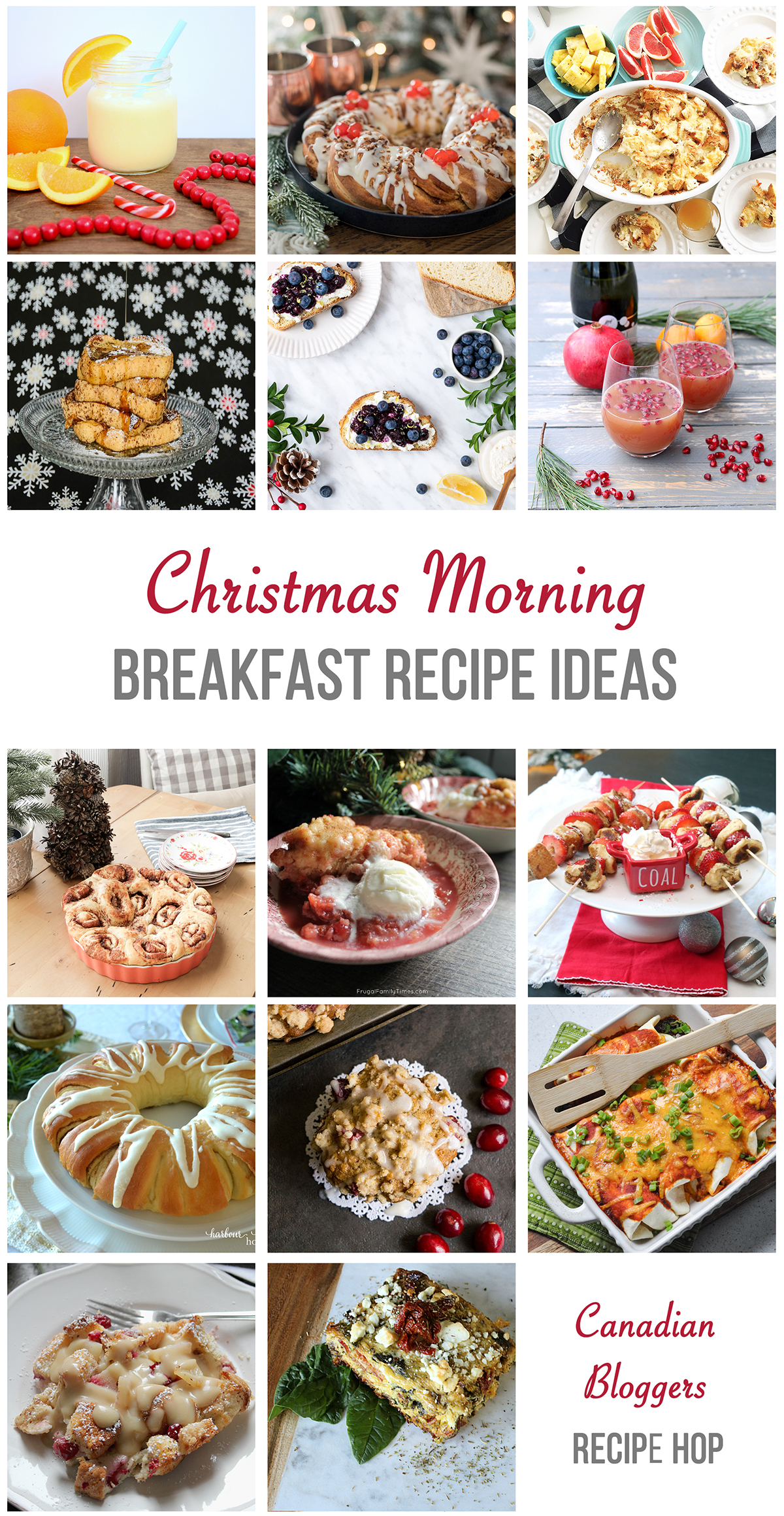 Best-Christmas-Morning-Breakfast-Recipe-Ideas